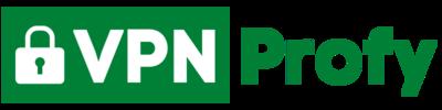 VPNProfy Logo